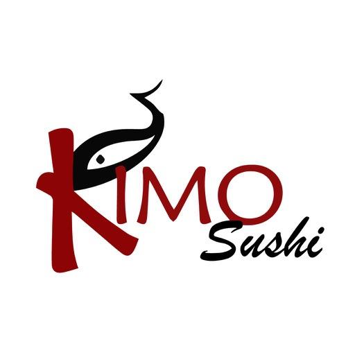 Kimo Sushi