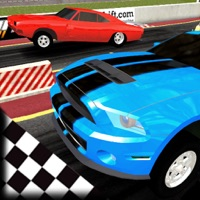 No Limit Drag Racing Hack Online Generator  img