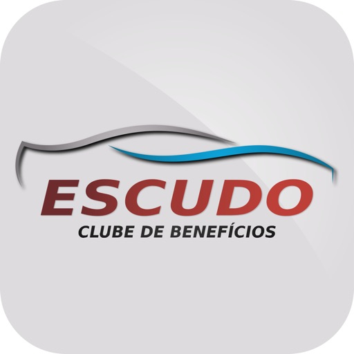 Escudo Clube de Benefícios