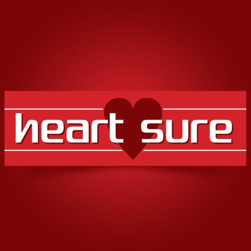 Heart Sure