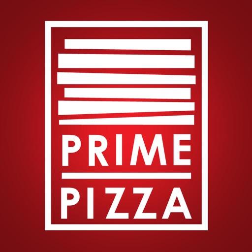 Prime Pizza LA