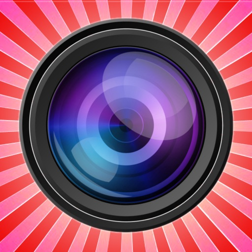 Digital Photography Glossary