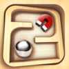 Labyrinth 2 - iPhoneアプリ