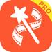 130.乐秀专业版 - 视频制作和视频剪辑神器