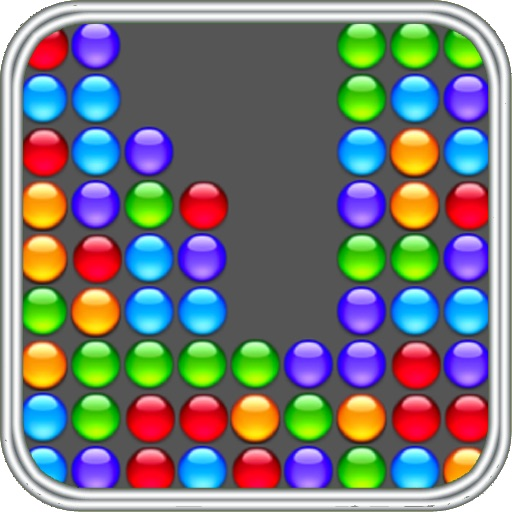 Bubble Breaker Pro HD