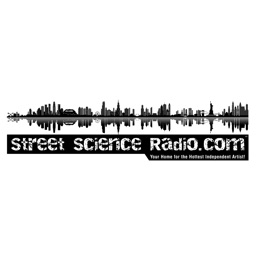 Street Science Radio.com