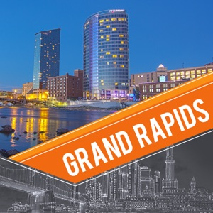 Grand Rapids City Guide
