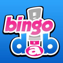 BingoDab Bingo & Casino Slots
