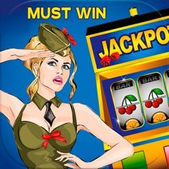 казино рояль смотреть онлайн бесплатно в hd с хорошим звуком