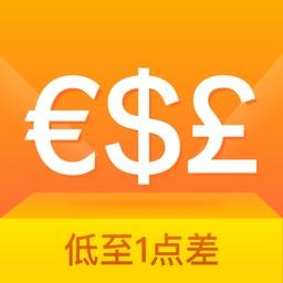 口袋外汇宝-货币交易策略