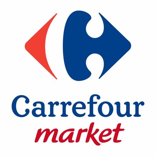 ab8f259895 Baixar Carrefour Le Grange para Ios no Baixe Fácil!