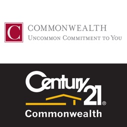 Commonwealth Real Estate