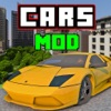 CARS EDITION MODS GUIDE FOR MINECRAFT PC GAME Reviews