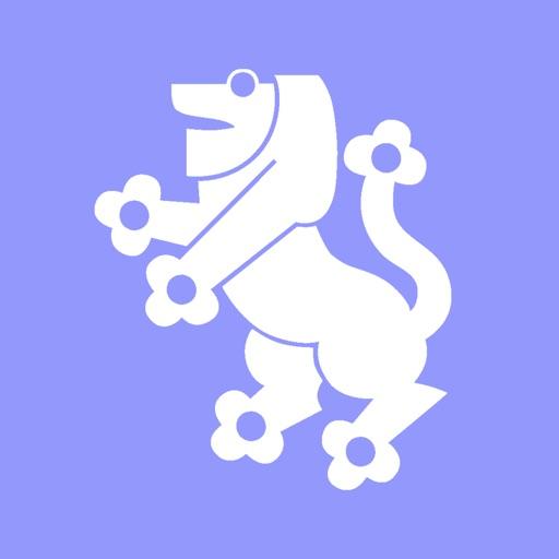 ILOJC 2016 icon