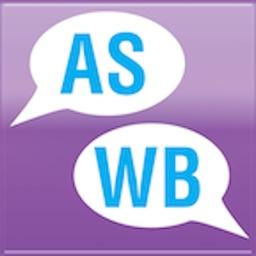 ASWB Social Work Master's Exam Prep