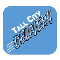 Tall City Restaurant Delivery Service