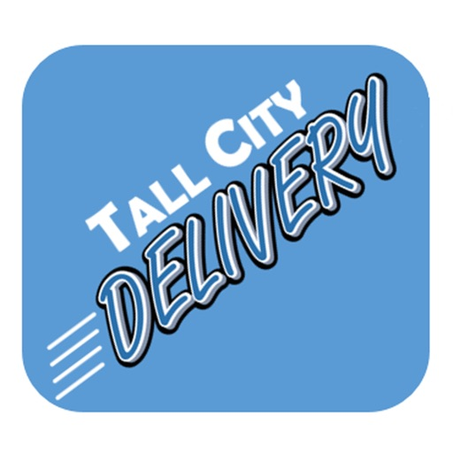 Tall City Delivery >> Tall City Restaurant Delivery Service By Deliverlogic Inc