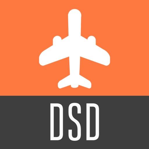 Dresden Travel City Guide & Offline Street Map