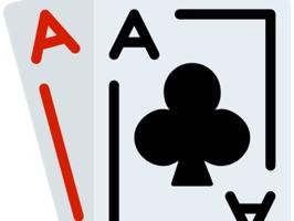 The Vegas Stickers