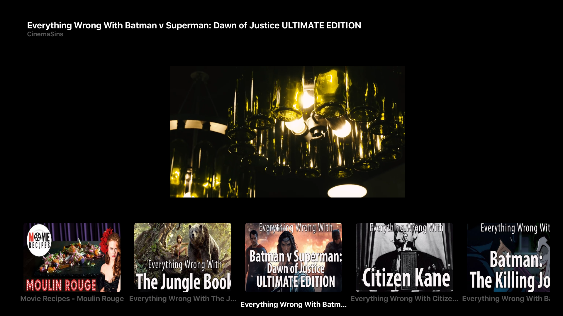 MusicDay Full Of Videos screenshot 3