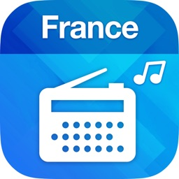 Radio FM France - Musique et radio en direct
