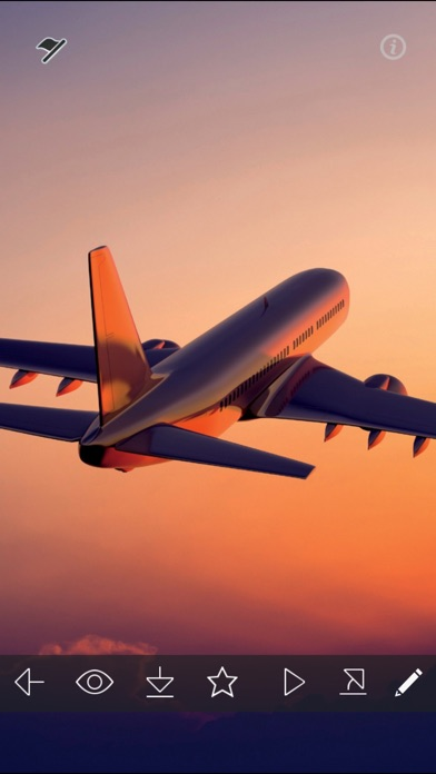 download Amazing Acrobat Airplane Wallpapers Catalog in HD apps 0