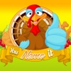 U Name It Challenge for Thanksgiving 2016 The Game Ranking