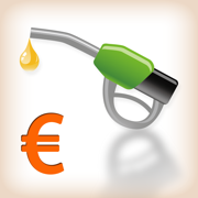 Oil Cost for Europe