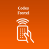 Universal Remote Control Code For Foxtel