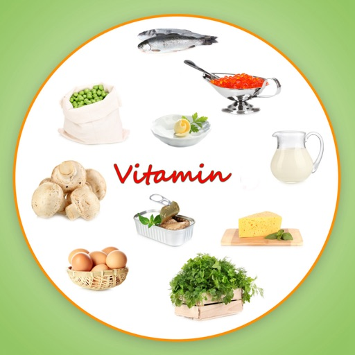 How to Choose the Right Vitamins and Supplements