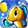 Hey Fish Mana Saga - The bursting splash of Fish Tap Free Play Game