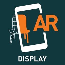 AR Display