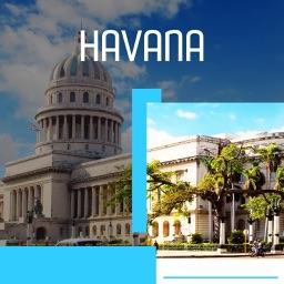 Havana Tourism Guide