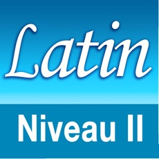 Activities of Latin apprentissage et révision – Niveau 2