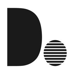 Do List - A Simple To-Do List App