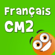 iTooch Français CM2 (FULL)
