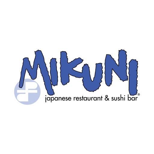 Mikuni Sushi Bar