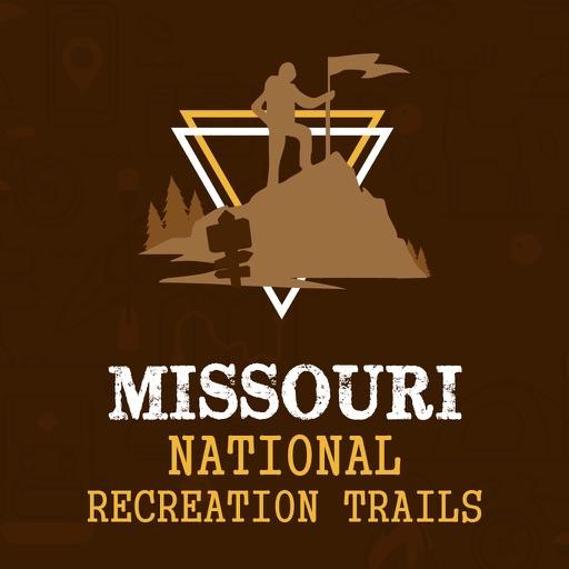 Missouri Trails