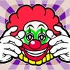 パチスロ〚ペカらせピ〛〜1桁ジャグ連〜 ■無料 スロット やパチンコ 好きの 暇つぶし アプリ