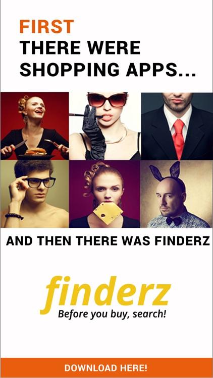 finderz screenshot-4