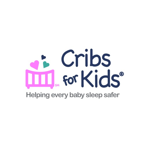 Cribs for Kids Infant Safe Sleep
