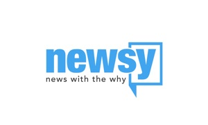 Newsy - Video News