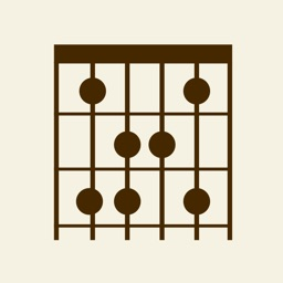 ScaleGenius: Scales For Alternate Guitar Tunings