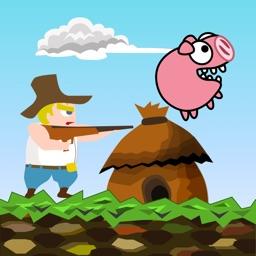 P!P!!Pig!!!