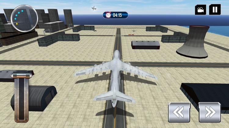 Airplane Bike Transporter Plan screenshot-4