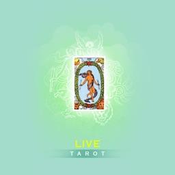 Live Tarot