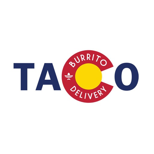 Colorado Taco Co