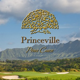 Princeville at Hanalei - Prince Course