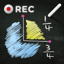 Numberkiz : Math Interactive Whiteboard