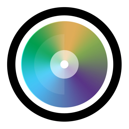 LightSource - Create & Edit Photos For Instagram